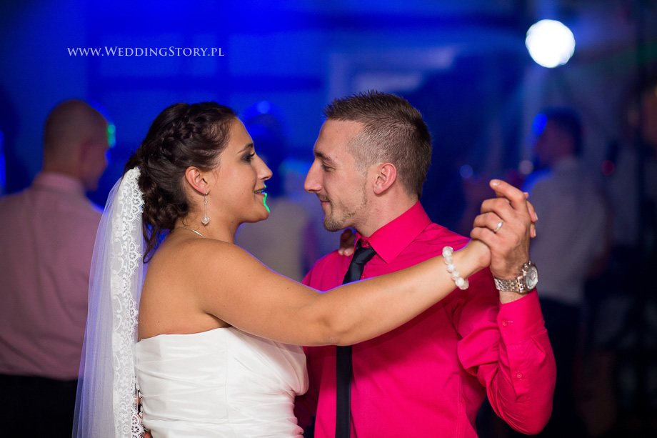 weddingstory_Angela_Wojciech_101