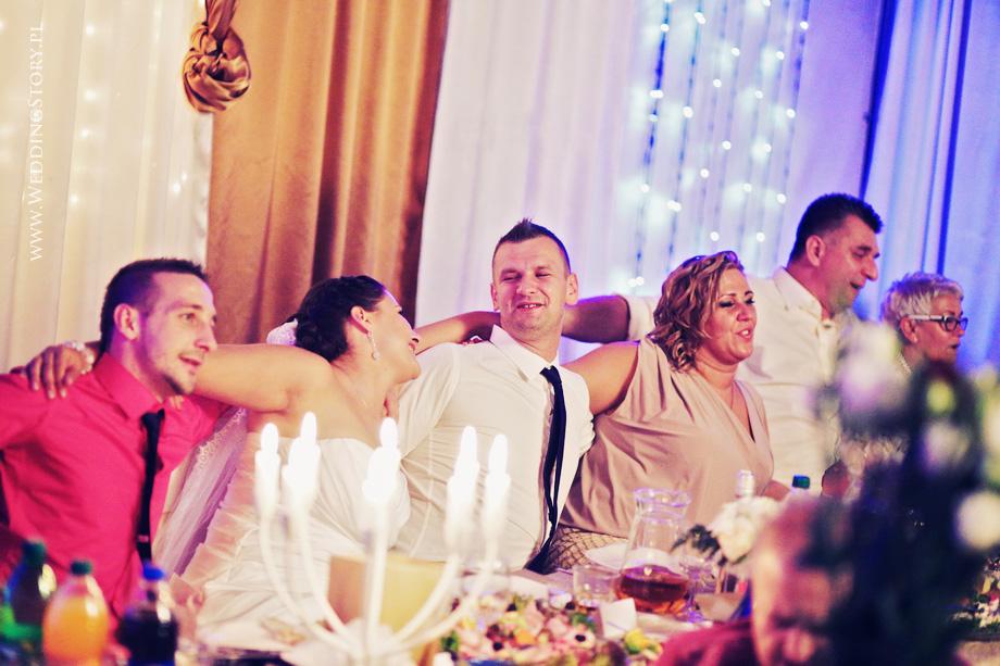 weddingstory_Angela_Wojciech_104