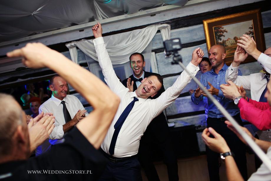 weddingstory_Angela_Wojciech_107