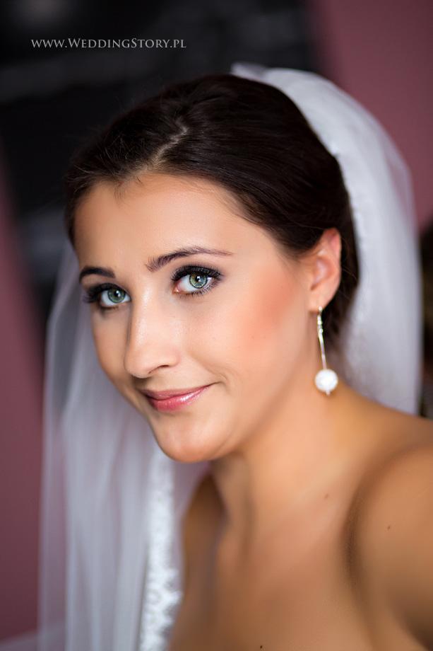 weddingstory_Angela_Wojciech_11