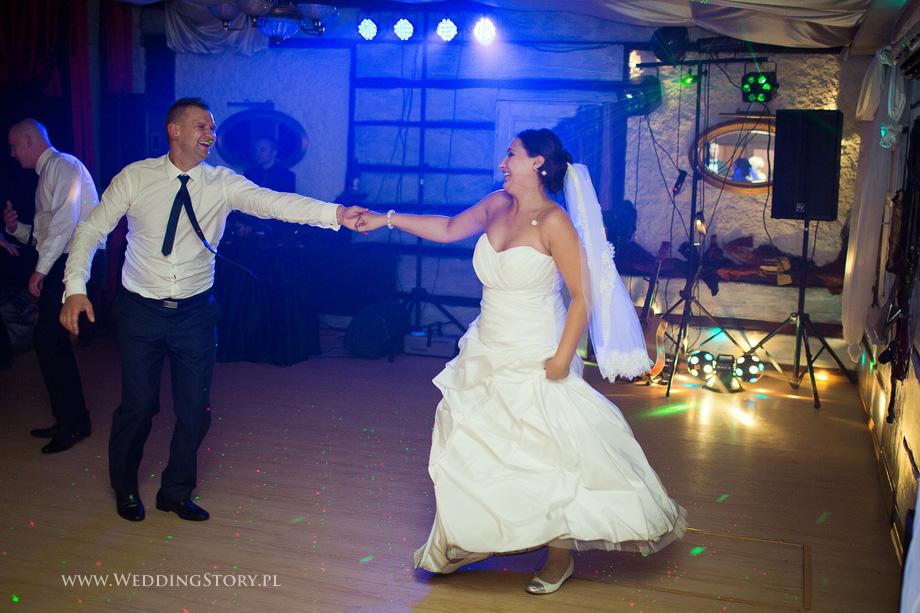 weddingstory_Angela_Wojciech_110