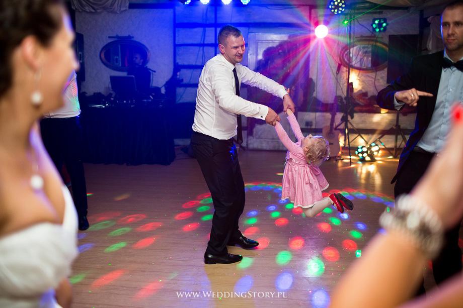 weddingstory_Angela_Wojciech_111
