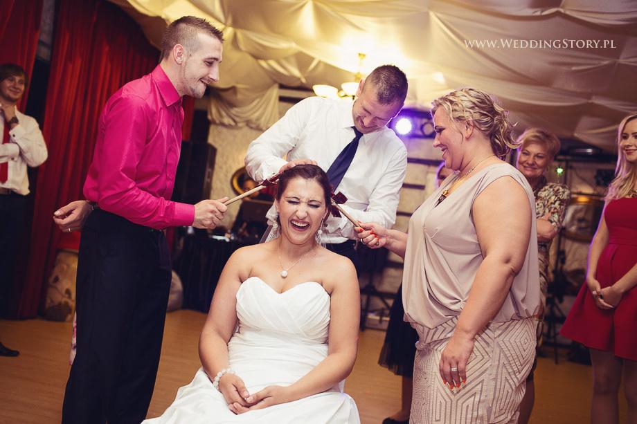 weddingstory_Angela_Wojciech_116