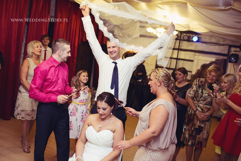 weddingstory_Angela_Wojciech_117