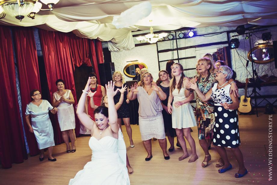 weddingstory_Angela_Wojciech_119