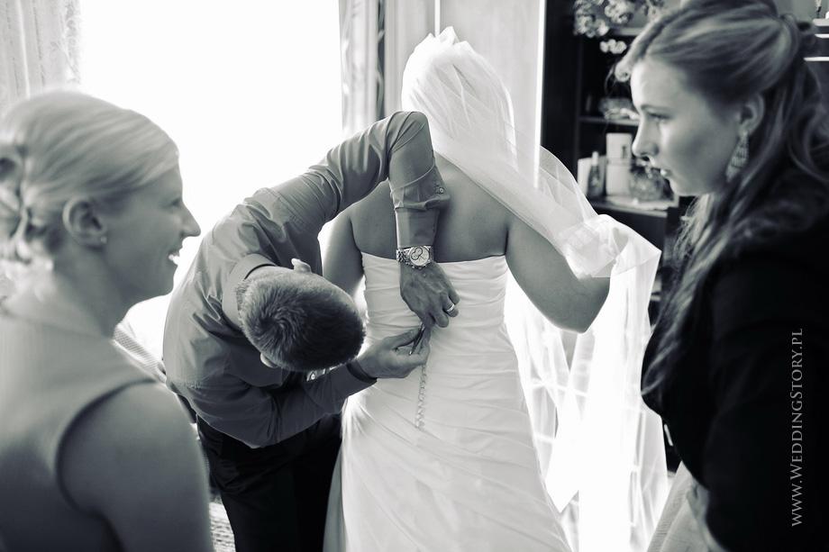 weddingstory_Angela_Wojciech_12