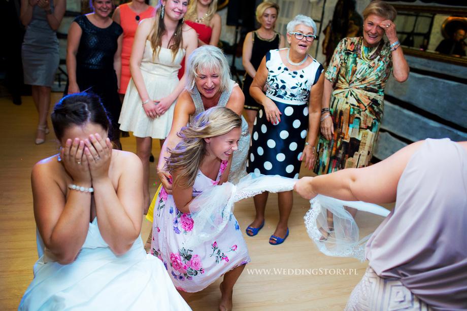 weddingstory_Angela_Wojciech_121