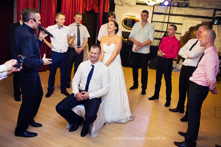 weddingstory_Angela_Wojciech_122