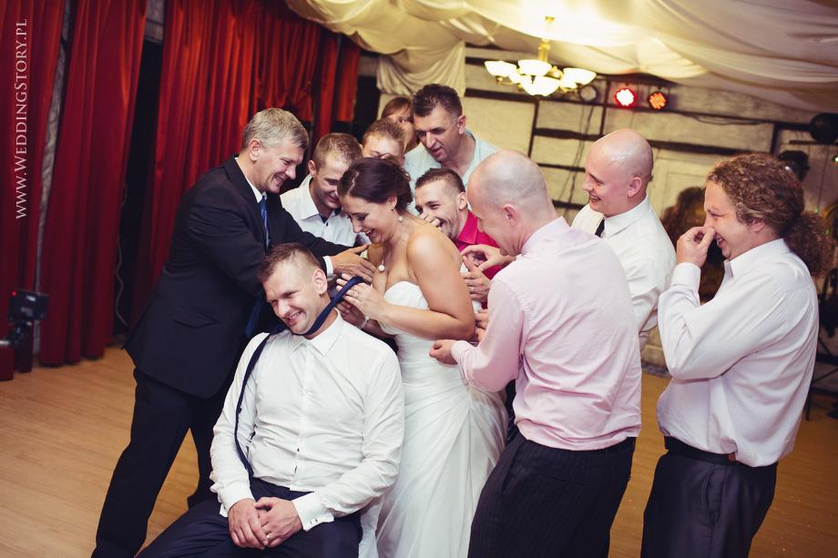 weddingstory_Angela_Wojciech_123