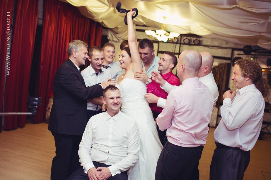 weddingstory_Angela_Wojciech_124