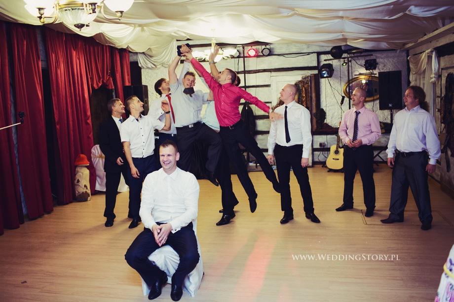 weddingstory_Angela_Wojciech_126