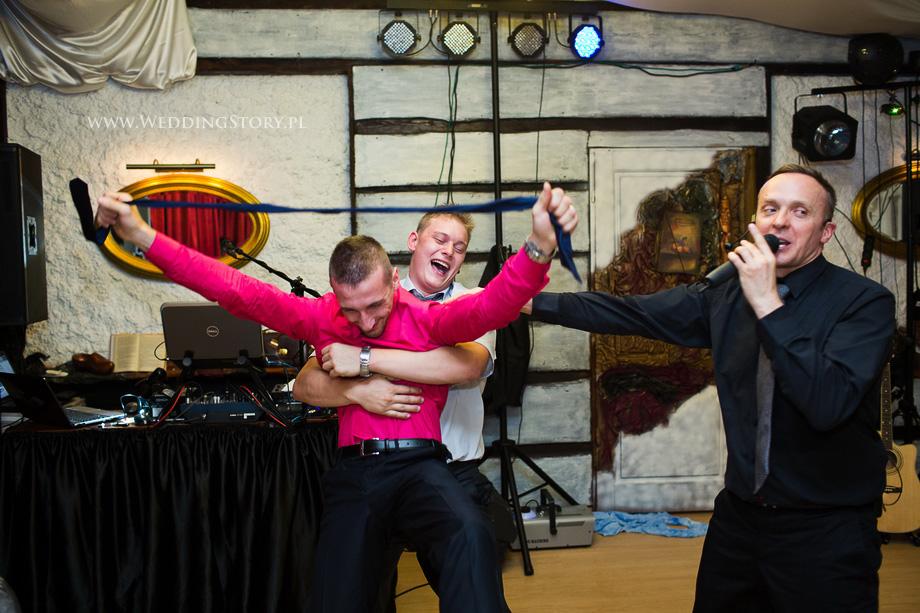 weddingstory_Angela_Wojciech_129