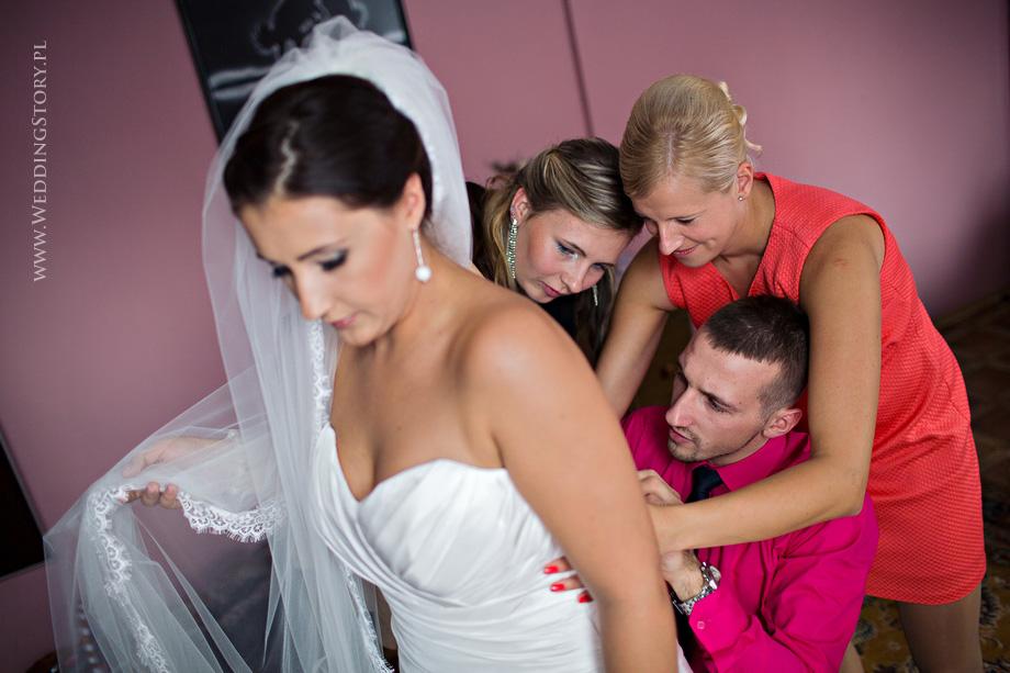 weddingstory_Angela_Wojciech_13