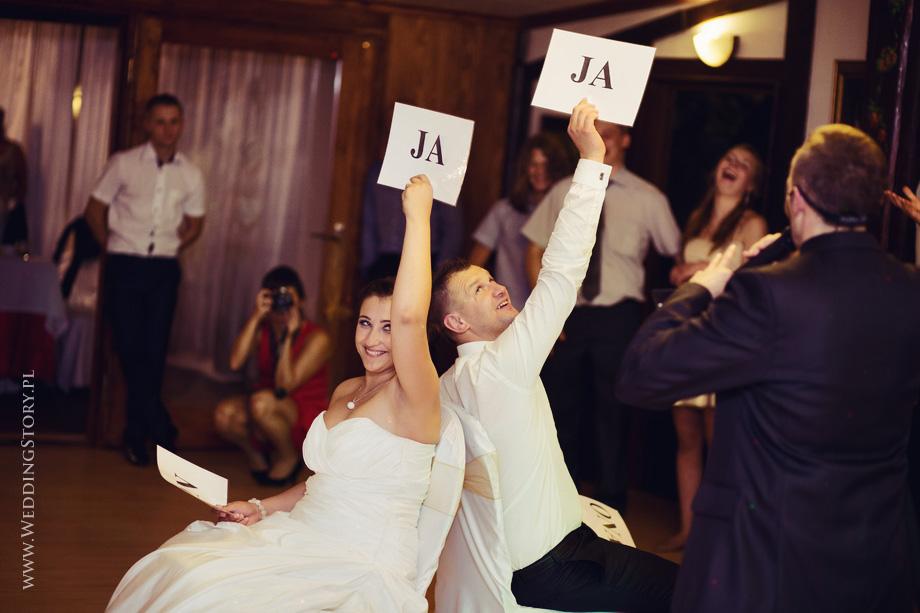 weddingstory_Angela_Wojciech_130