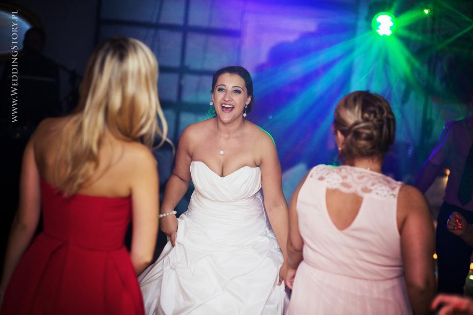 weddingstory_Angela_Wojciech_131