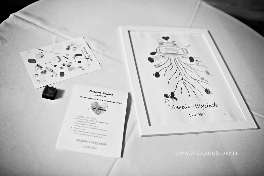 weddingstory_Angela_Wojciech_133