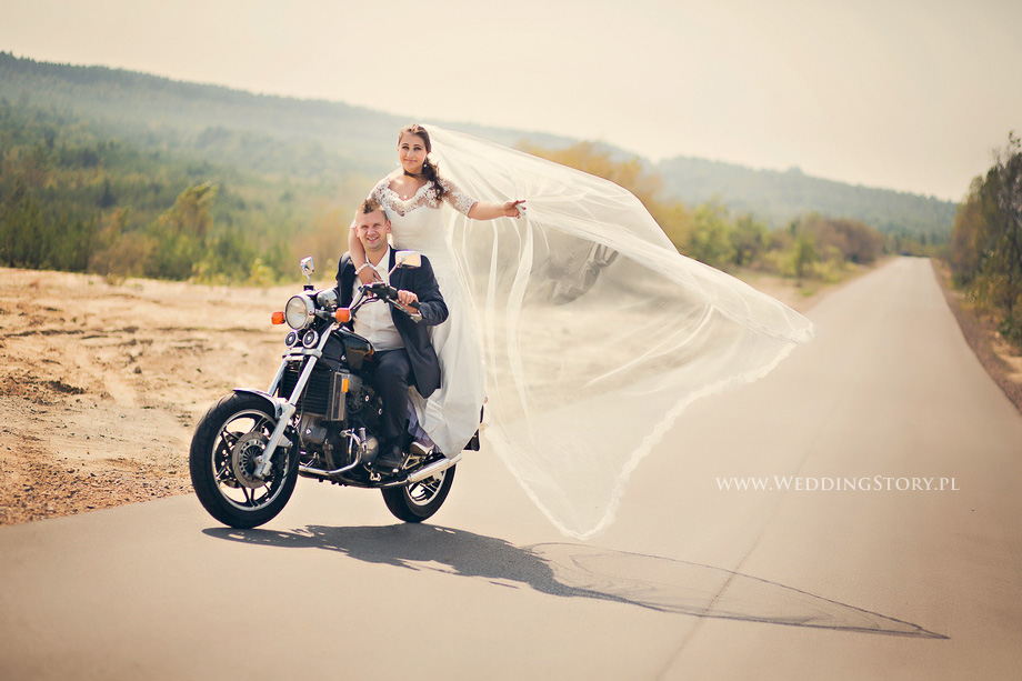 weddingstory_Angela_Wojciech_134