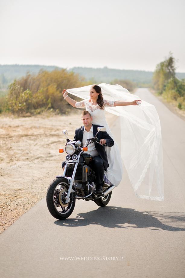 weddingstory_Angela_Wojciech_135
