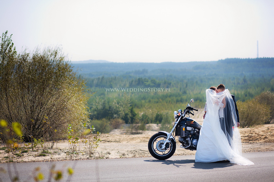 weddingstory_Angela_Wojciech_136