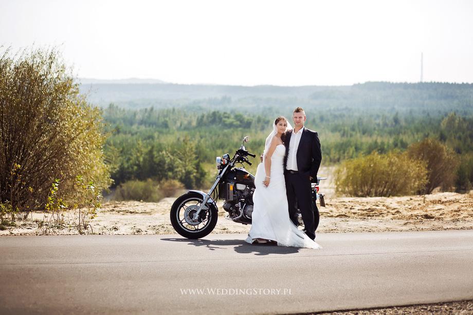 weddingstory_Angela_Wojciech_137