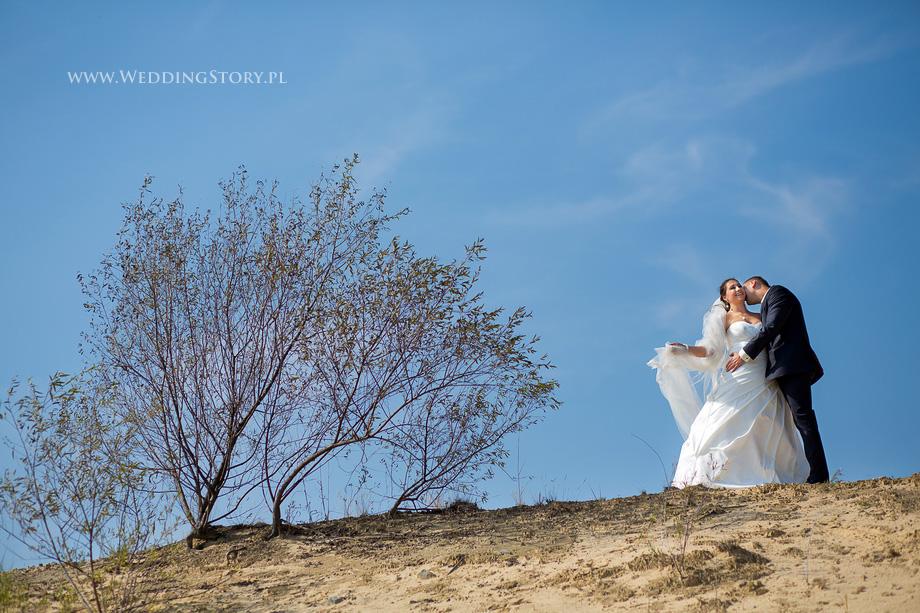 weddingstory_Angela_Wojciech_138