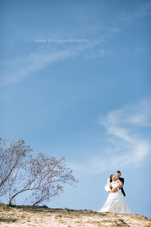 weddingstory_Angela_Wojciech_139