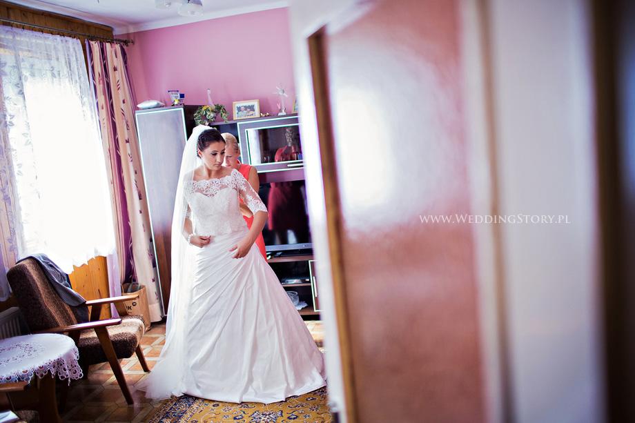 weddingstory_Angela_Wojciech_14