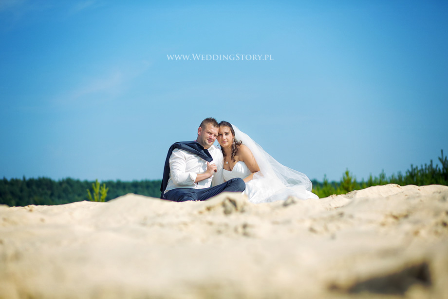 weddingstory_Angela_Wojciech_141