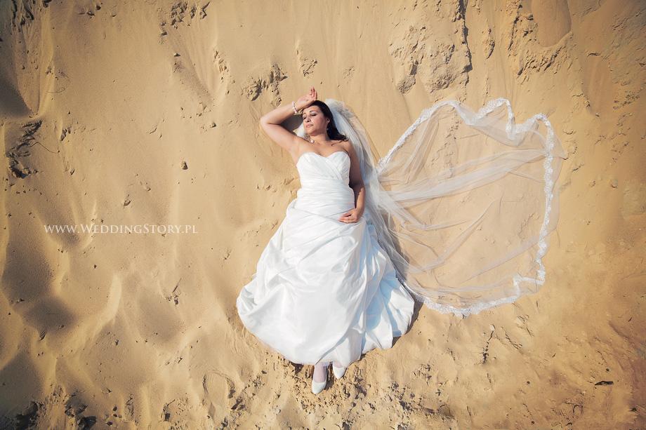weddingstory_Angela_Wojciech_142