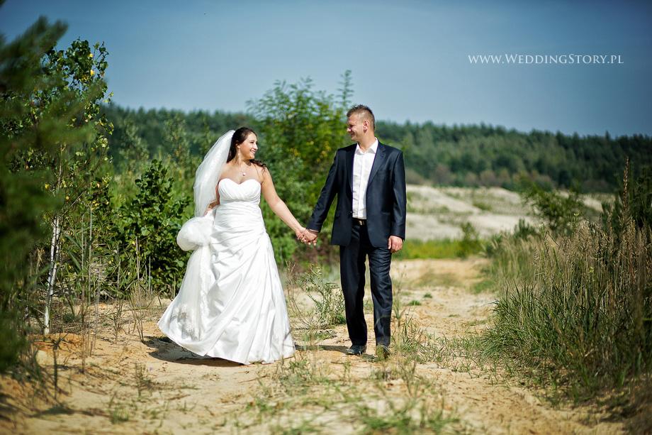 weddingstory_Angela_Wojciech_143