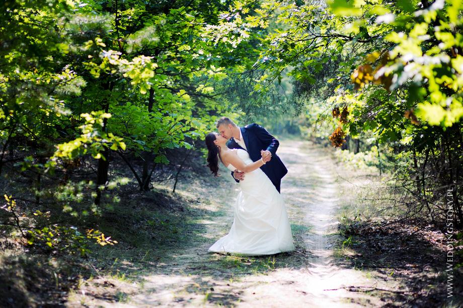 weddingstory_Angela_Wojciech_144