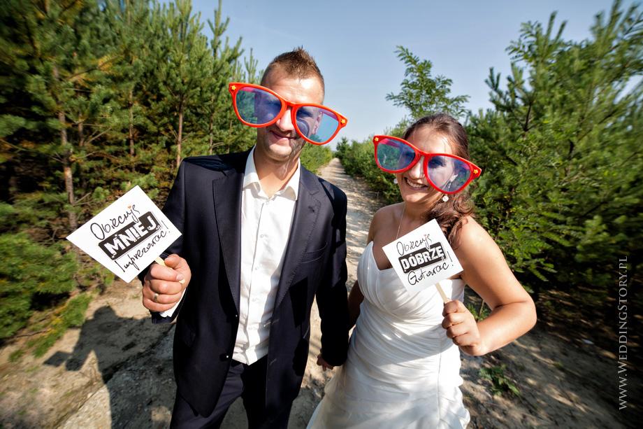 weddingstory_Angela_Wojciech_145