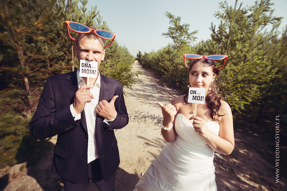 weddingstory_Angela_Wojciech_148