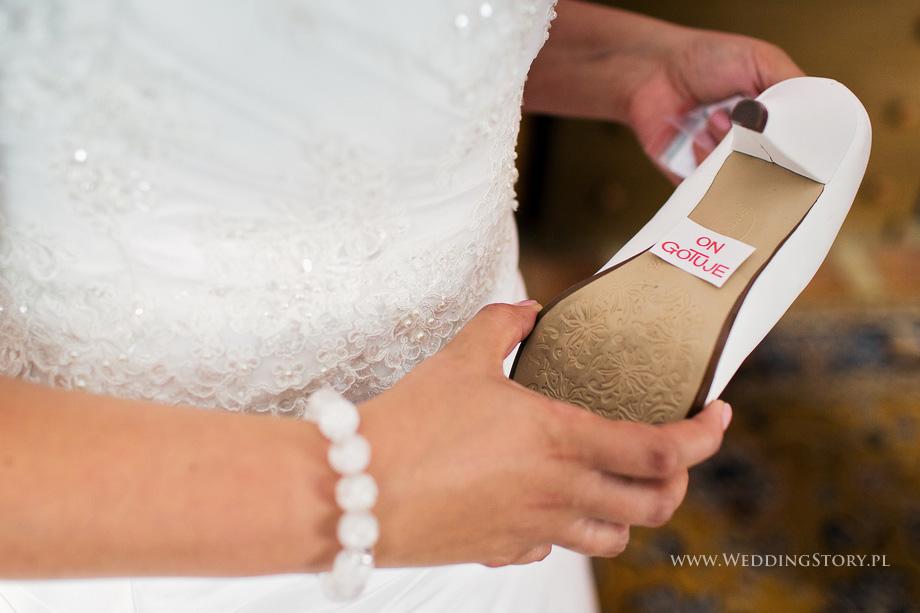weddingstory_Angela_Wojciech_15