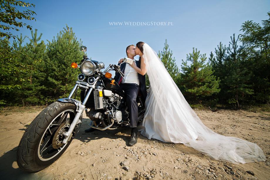 weddingstory_Angela_Wojciech_150