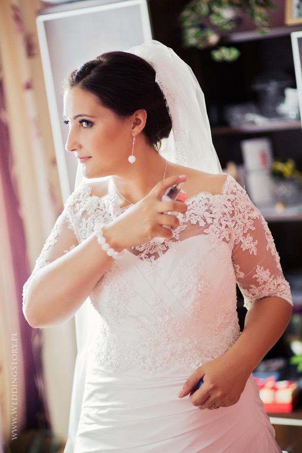 weddingstory_Angela_Wojciech_16