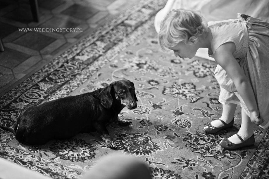 weddingstory_Angela_Wojciech_19