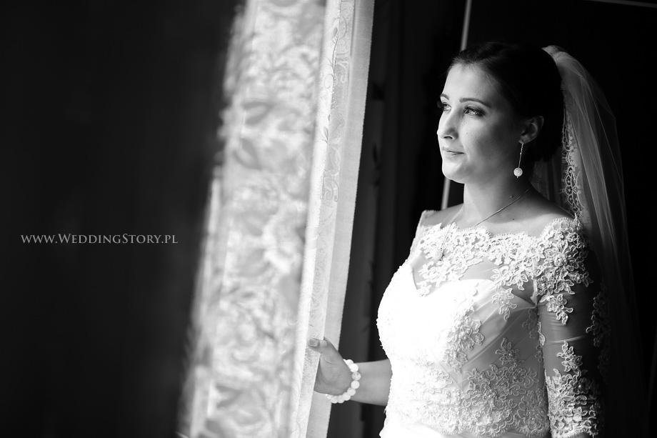 weddingstory_Angela_Wojciech_20