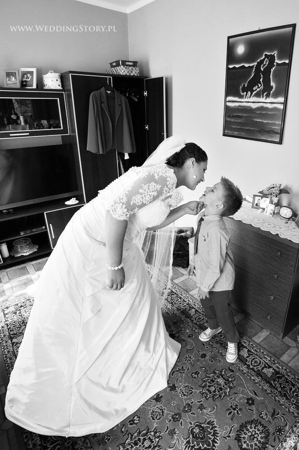 weddingstory_Angela_Wojciech_21