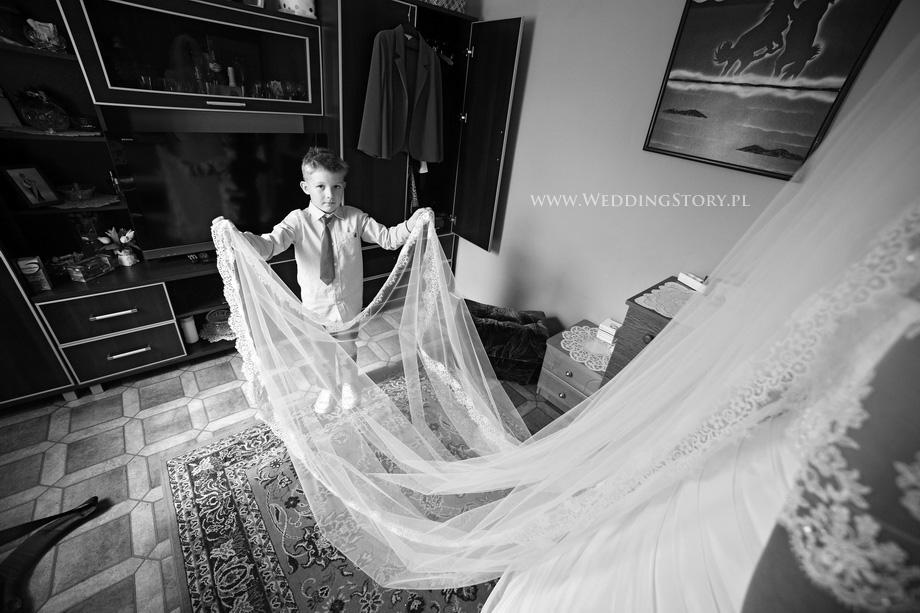 weddingstory_Angela_Wojciech_22