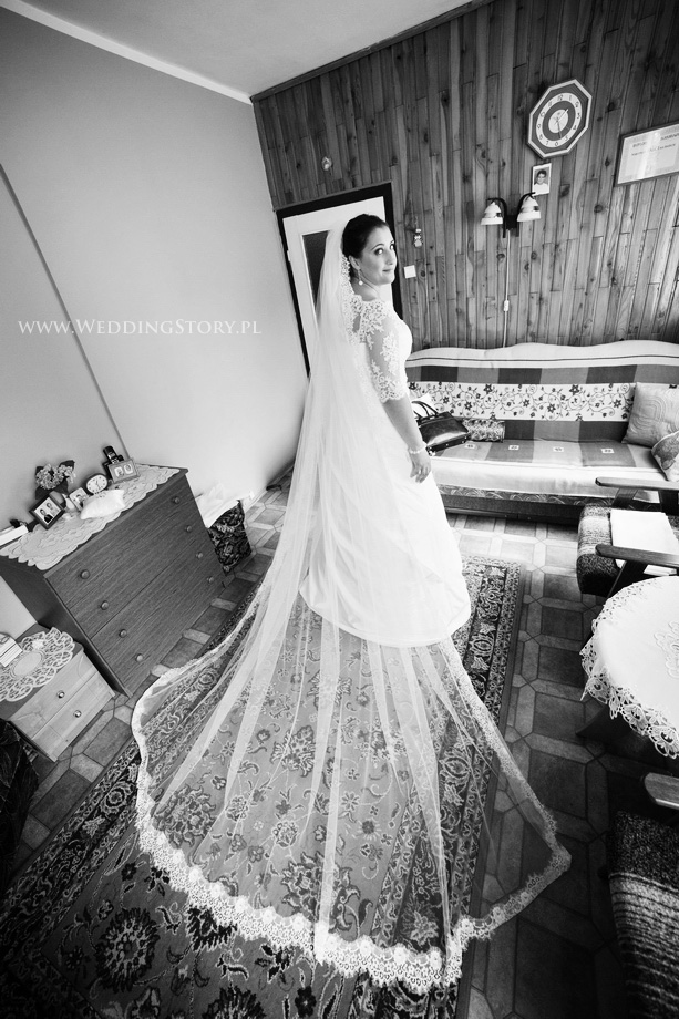 weddingstory_Angela_Wojciech_23