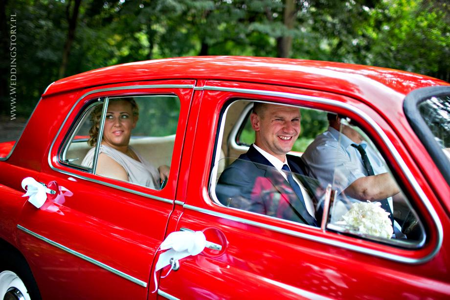 weddingstory_Angela_Wojciech_24