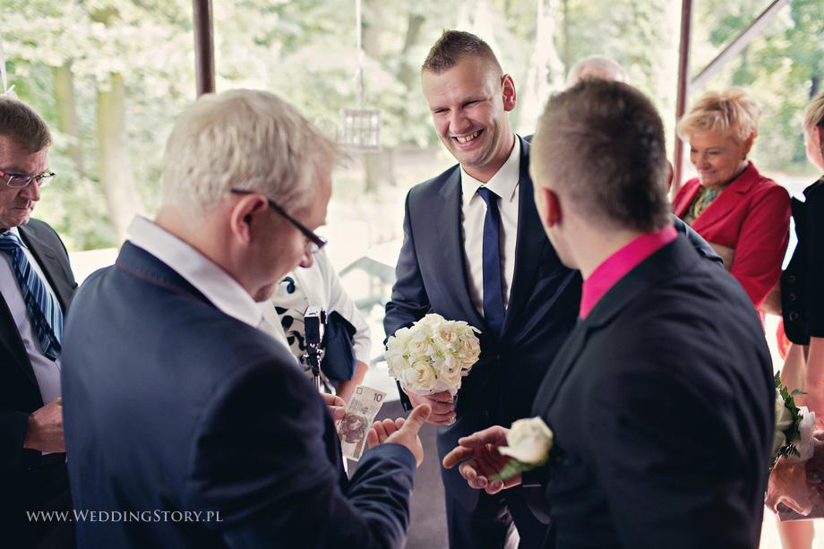 weddingstory_Angela_Wojciech_26