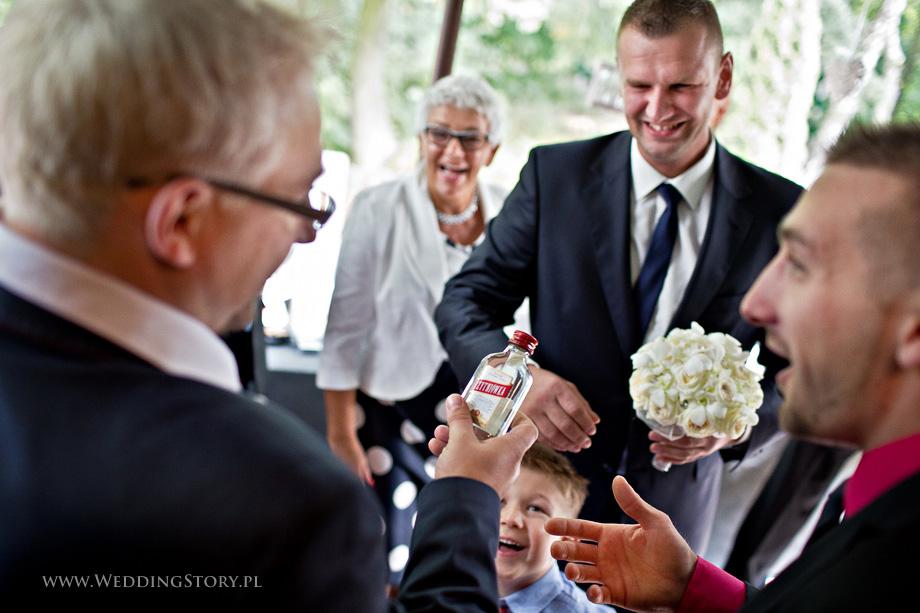 weddingstory_Angela_Wojciech_28