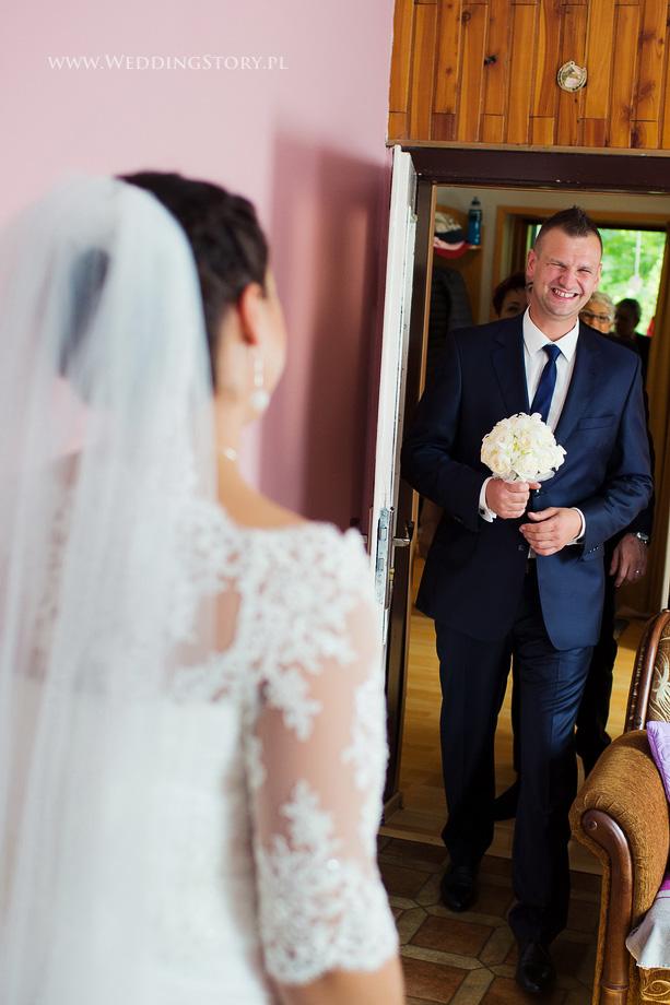 weddingstory_Angela_Wojciech_29