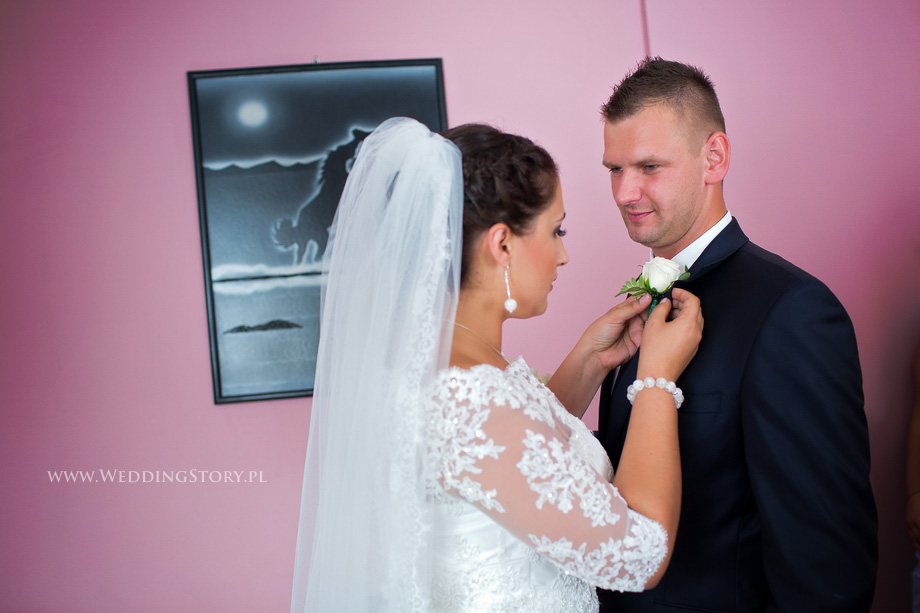 weddingstory_Angela_Wojciech_30