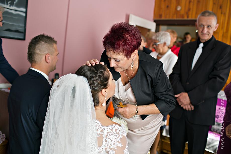 weddingstory_Angela_Wojciech_31