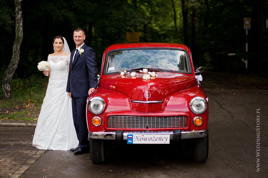 weddingstory_Angela_Wojciech_33