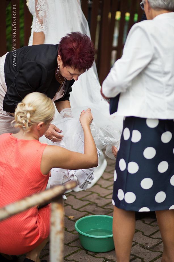 weddingstory_Angela_Wojciech_35