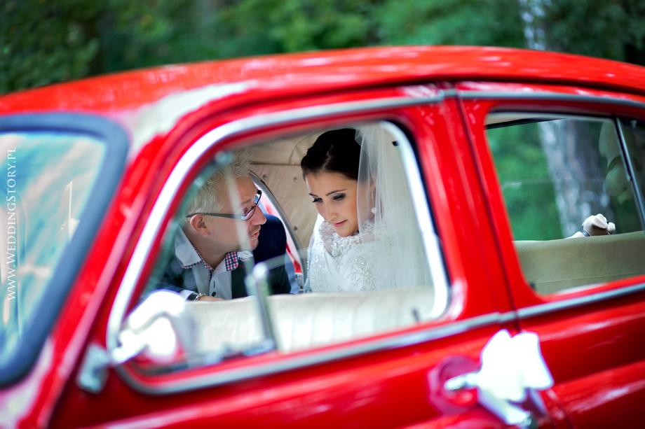 weddingstory_Angela_Wojciech_36